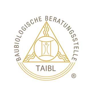 Bioresonanz Taibl
